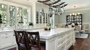 Custom Kitchen Cabinets San Diego Extraordinary Custom Cabinets San Diego Builders Surplus Cool Discount Kitchen