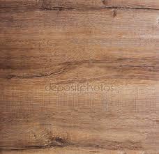 the texture of the wood flooring oak dark brown wood floor65 wood