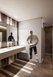 Locker Room Bedroom Furniture Turkcell Maltepe Plaza By Mimaristudio Karmatrendz