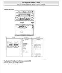2005 hyundai elantra wiring diagram hyundai wiring diagram 2002 hyundai elantra stereo wiring diagram at 2002 Hyundai Elantra Wiring Diagram