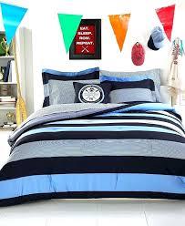 tommy hilfiger bedding sets bedding rugby comforter sets bed in a bag bed quilted jacket bedspread