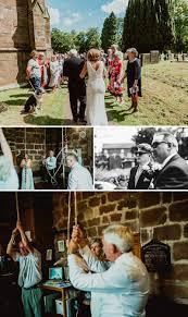 keith-ruth-419_eccleshall-wedding-staffordshire-blog - James ...