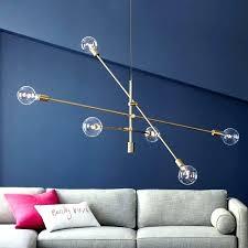west elm mobile chandelier small west elm lighting mobile chandelier grand west elm glass pendant lighting
