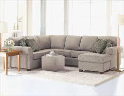 Leder Sofa Garnitur Einzigartig Wohnzimmer Couch Design