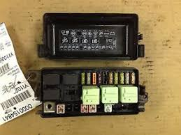 2005 acura tl fuse box diagram under the dash wiring diagram for acura rl fuse box interior in addition 2001 acura cl bose stereo wiring diagram in addition