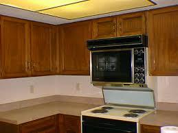 1970s kitchen phoenix homes design through the decades