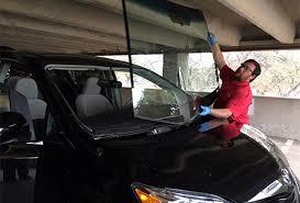 how much is a safelite windshield repair