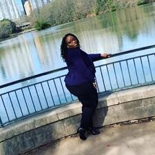 Arenda Jackson Facebook, Twitter & MySpace on PeekYou