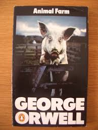 farm george orwell essay animal farm george orwell essay