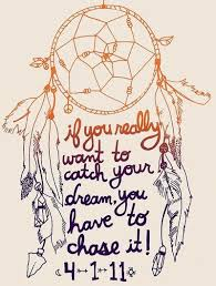 Dream Catcher With Quote Fascinating Dream Catcher Inspiring Quotes And Sayings Juxtapost