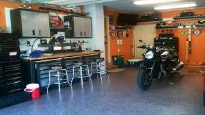 mechanic workbench ideas. cool garage workbench ideas mechanic