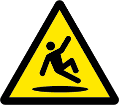 Pitfalls graphic