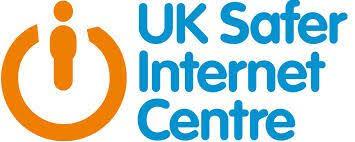 Image result for uksaferinternet