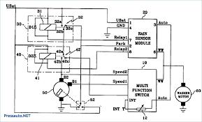 50 impressive gm wiper motor wiring diagram mommynotesblogs gm wiper motor wiring diagram gm wiper motor wiring diagram lovely chevrolet wiper motor wiring diagram chevrolet auto wiring