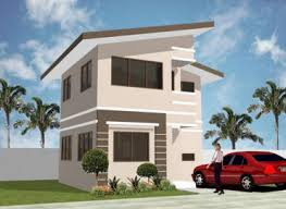 Small Picture modern home modern small house architecture design ideas pictures