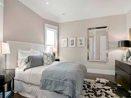 Perfect Best Colors For Relaxing Bedroom 61 For cool ideas for bedroom with  Best Colors For
