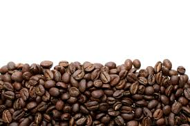 coffee beans. Wonderful Coffee Photos Download Free Photo Inside Coffee Beans B