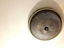 Nutone Bathroom Heater Best Bathroom Exhaust Fan 2 Diy Fanatics Renovate Remodel And