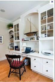 built in office desk ideas. Smart Idea Built In Desks Delightful Decoration Home Office Desk Ideas I