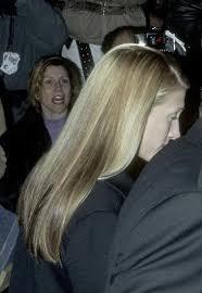 Pin by tammy rhodes on cbk   Carolyn bessette kennedy style, Carolyn  bessette kennedy, Great hair