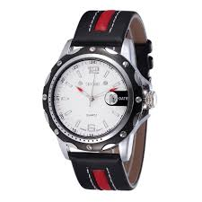 men scenic weide top brand men mens casual watches meters luxury amazing compare prices on top watch brands men online shoppingbuy low male quartz font b skone
