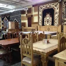 furniture waco tx.  Waco Photo Of Furniture Outlet  Waco TX United States Intended Waco Tx A