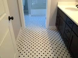 bathroom floor tiles honeycomb. Hexagon Mosaic Floor Tile Bathroom Tiles Honeycomb