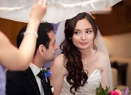 persian bridal makeup toronto makeup daily
