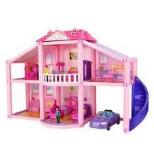 aliexpresscom buy 112 diy miniature doll house. 3D DIY Family Doll House Dollhouses With Miniature Furniture Garage Car Dolls  Houses For Kids Aliexpresscom Buy 112 Diy Miniature Doll House