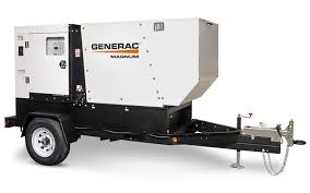 generac mobile diesel generator mmg75d 56 69 kw 56 86 kva generac mobile diesel generator mmg75d 56 69 kw 56 86 kva single or 3 phase skid or towable
