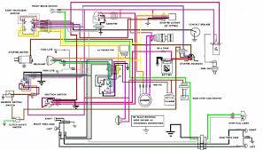 enfield bullet 350 wiring diagram images enfield bullet 500 mando wiring diagram moreover royal enfield bullet 500