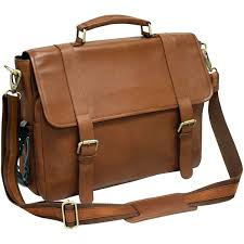 leather laptop briefcase laptop tablet sleeves marshall jpg