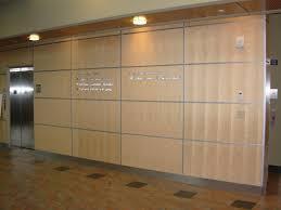 wood wall paneling ideas 1