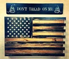 wood american flag wall decor wood flag wall decor fresh black and wood flag home defense wood american flag wall decor