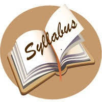 Dsssb Primary Teacher Syllabus 2018 Teacher Exam Pattern