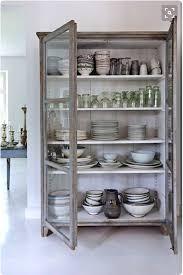 astonishing kitchen storage hutch kitchen storage hutch pertaining to kitchen storage hutch buffet