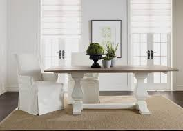 ethan allen dining tables. Null. Previous Next. Ethan Allen Dining Tables L