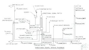 studebaker wiring diagrams leave a reply cancel reply avivlocks com studebaker wiring diagrams multiple generator wiring diagram index listing of wiring watt wiring diagram wiring generator studebaker wiring diagrams