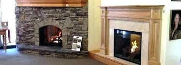 vented fireplace vented fireplace insert vented gas fireplace inserts vented gas fireplace insert favored vented gas