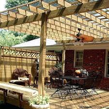 patio structures ideas classy design backyard shade structures wood structure pergola and patio cover the gardeners