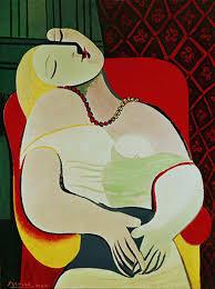 les 10 peintures les plus chères du monde que vous ne pourrez jamais vous payer chambre237 picasso artpablo