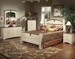 marble top bedroom furniture cosy marble top bedroom furniture set ashley four postercosy marble top bedroom