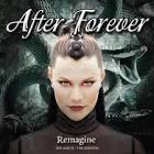 Remagine [Bonus Tracks]