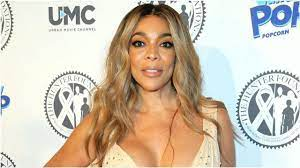 Wendy Williams Receives Backlash After ...