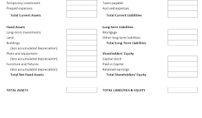 Accounting Flowchart Template Delectable Schedule Of Accounts Payable Template Shootfrankco