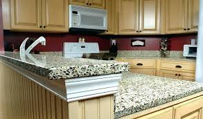 kitchen paint kits with great on quartz best kit reviews rustoleum spray countertops for