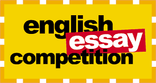 atlas education services acirc newsletter acirc english essay competition