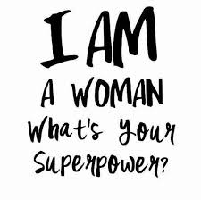 Girl Woman Sprüche Quotes Girl Power Image 4249557 By Rayman
