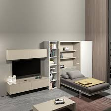 wonderful bedroom furniture italy large. Bed In The Wardrobe Studio Furniture Wonderful Bedroom Italy Large