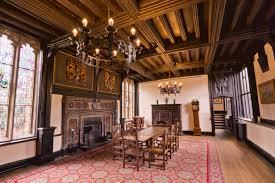 Kostenlose Bild Teppich Zimmer Möbel Stuhl Wohnung